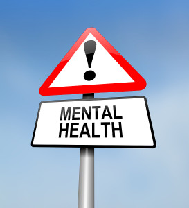 Mental Illness Care Services