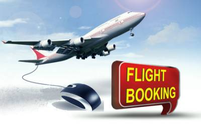 Medical Tourism Flight Booking