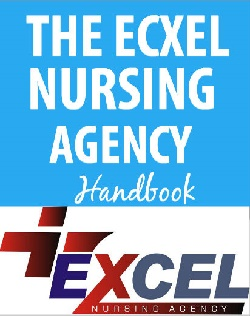 The Excel Nursing Agency Handbook