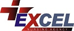The Excel Nursing Agency Ltd